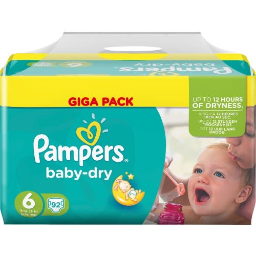 /B/a/Baby-Dry-Size-6-X-Large-15-kg-Giga-Pack-92-Nappies-5806421_8.jpg