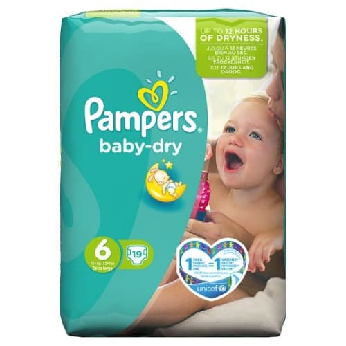 /B/a/Baby-Dry-UK-Size-6-Extra-Large-Diaper-17-Count-5835026_4.jpg