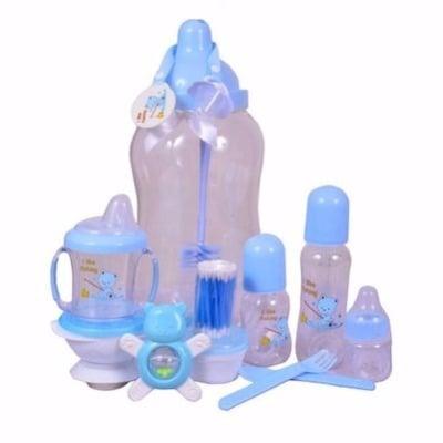 /B/a/Baby-Feeding-Bottle-Set---Blue-7333813.jpg