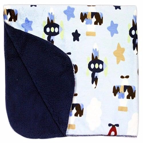 /B/a/Baby-Fleece-Blanket--4655428_1.jpg