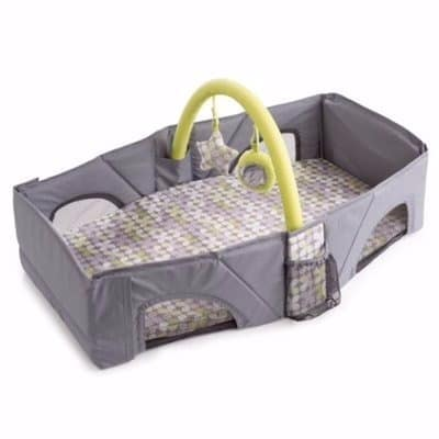 /B/a/Baby-Foldable-Mobile-Bed-7522663.jpg