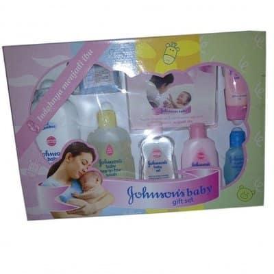/B/a/Baby-Gift-Set-4109243_2.jpg