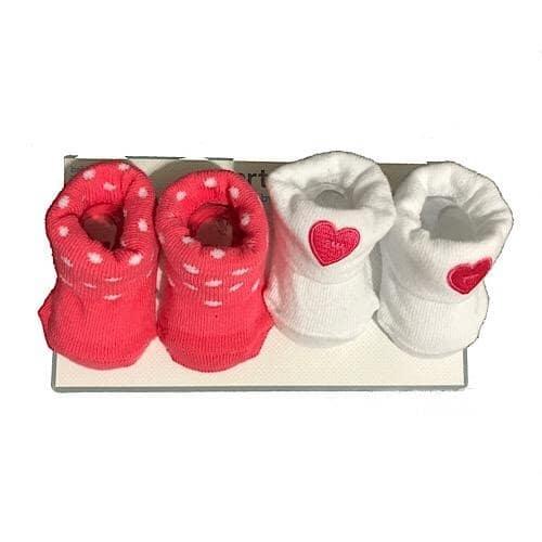 /B/a/Baby-Girl-2pk-Bootie-Socks---Pink-Heart-7107181_1.jpg