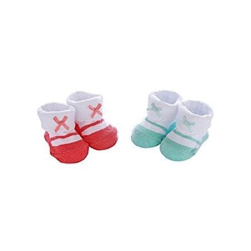 /B/a/Baby-Girl-2pk-Mary-Lane-Bootie-Socks-7107168_1.jpg
