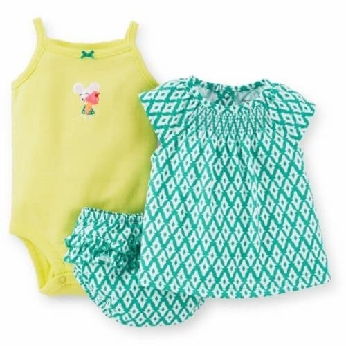 /B/a/Baby-Girl-3-Piece-Bodysuit-Top-Diaper-Cover-Set-6275064_2.jpg