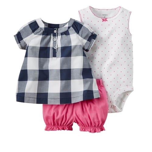 /B/a/Baby-Girl-3-Piece-Set-7786514_1.jpg