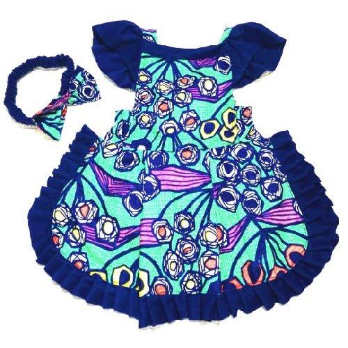 /B/a/Baby-Girl-Ankara-Butterfly-Apron-Dress---Style-6-6952542.jpg