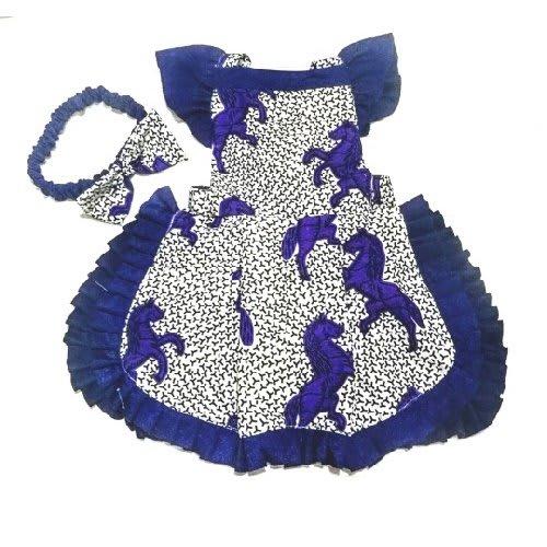 /B/a/Baby-Girl-Ankara-Butterfly-Apron-Dress-6952156.jpg