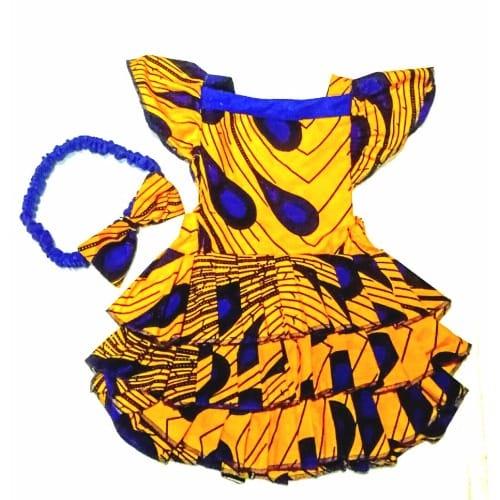 /B/a/Baby-Girl-Ankara-Butterfly-Layered-Dress---Style-3-6952974.jpg