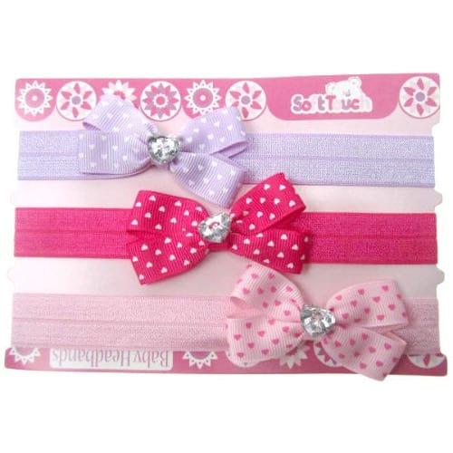/B/a/Baby-Girl-Headband-4901198_2.jpg