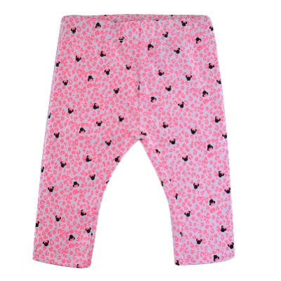 /B/a/Baby-Girl-Leggings---Multicolour-7556000.jpg