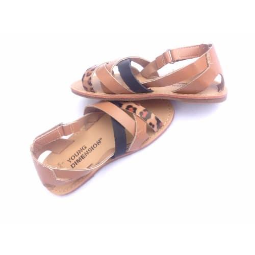 /B/a/Baby-Girl-Sandals-8032608_1.jpg