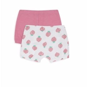 /B/a/Baby-Girl-Shorts---Pack-Of-2-7760498.jpg