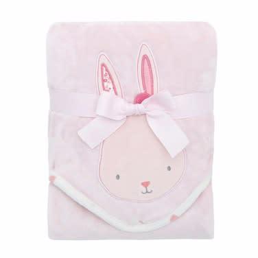 /B/a/Baby-Girl-Soft-Blanket-7383033.jpg