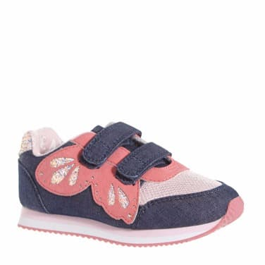 /B/a/Baby-Girl-Trainers-7287129.jpg