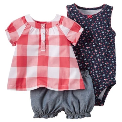 /B/a/Baby-Girl-s-3-Piece-Set-6253982.jpg