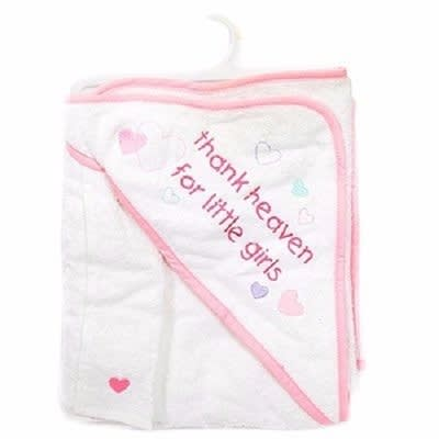/B/a/Baby-Girl-s-Absorbent-Hooded-Towel-6056143.jpg