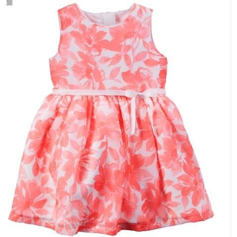 /B/a/Baby-Girl-s-Dress-6245779_2.jpg