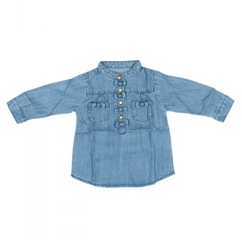 /B/a/Baby-Girl-s-Soft-Denim-T-Shirt-3679890_3.jpg