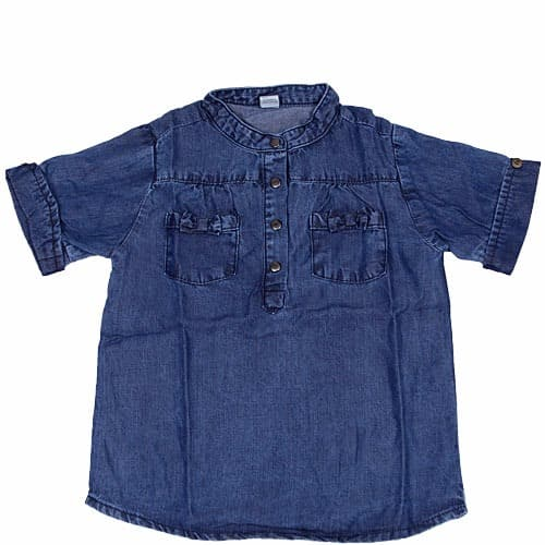 /B/a/Baby-Girl-s-Soft-Denims-Short-sleeve-T-Shirt--Blue-4945921_1.jpg