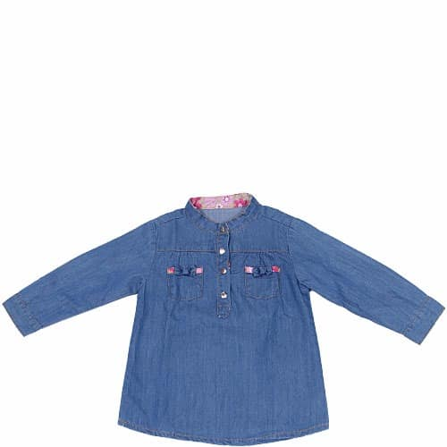 /B/a/Baby-Girl-s-Soft-Denims-T-Shirt--Navy-Blue-7818688.jpg