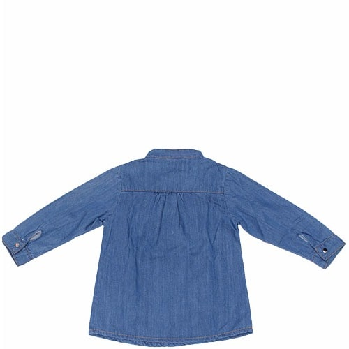 /B/a/Baby-Girl-s-Soft-Denims-T-Shirt--Navy-Blue-7818689.jpg