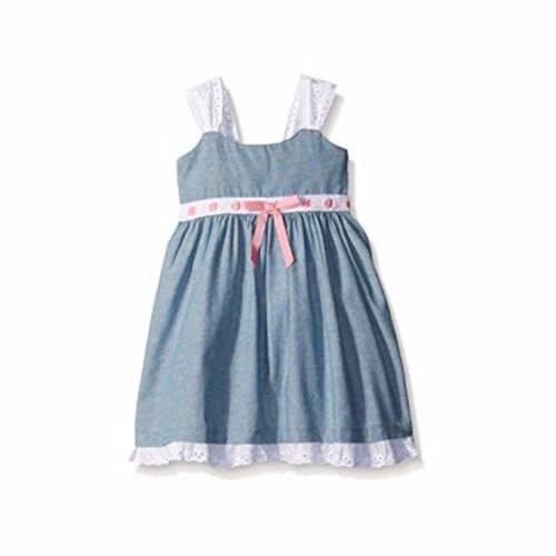/B/a/Baby-Girl-s-Sundress---Blue-7932623.jpg