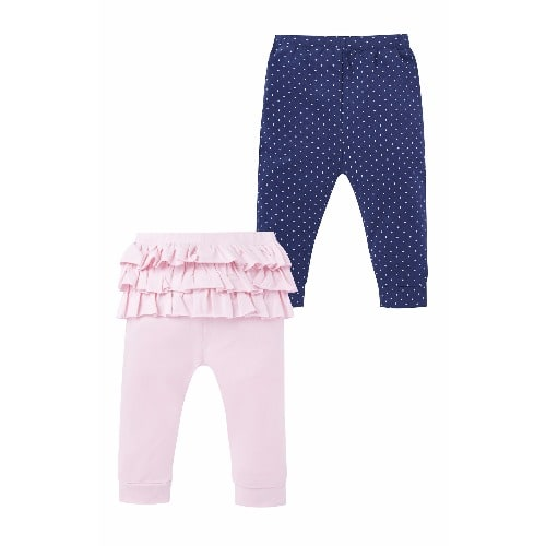 /B/a/Baby-Girls-2-In-1-Pack-Leggings-7933333.jpg