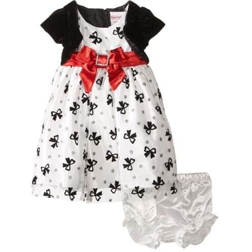 /B/a/Baby-Girls-2-Piece-Satin-Mesh-Glitter-Dress-with-Panty-6036099.jpg