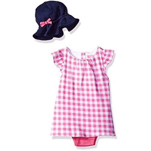 /B/a/Baby-Girls-2-Piece-Sundress-with-Sunhat---Pink-7928675.jpg