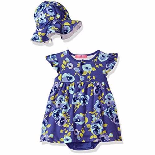 /B/a/Baby-Girls-2-Piece-Sundress-with-Sunhat-7928683.jpg