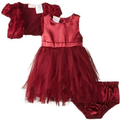 /B/a/Baby-Girls-3-Piece-Chiffon-Mesh-Dress-Shrug-and-Panty-6955440_1.jpg