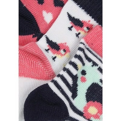 /B/a/Baby-Girls-3PK-Socks-6067424_1.jpg