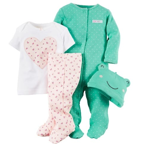 /B/a/Baby-Girls-4-Piece-Patterned-Layette-Set-5838349_1.jpg