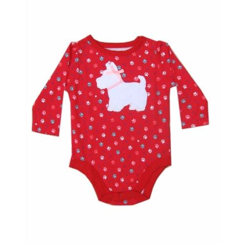 /B/a/Baby-Girls-Bodysuit-7824635.jpg