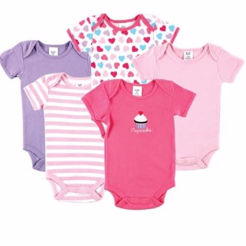 /B/a/Baby-Girls-Bodysuit-Set---5-Pieces-5940591.jpg