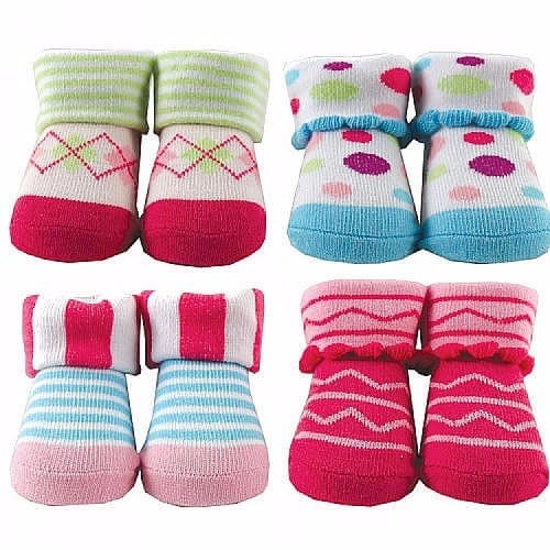 /B/a/Baby-Girls-Bootie-Socks---4-Pairs-6621456.jpg