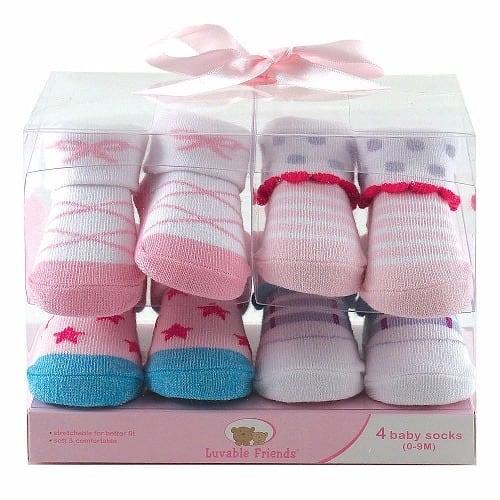 /B/a/Baby-Girls-Bootie-Socks---4-Pairs-6621479.jpg