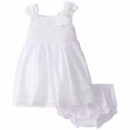 /B/a/Baby-Girls-Crochet-Bodice-Clip-Dot-Dress-6051629.jpg