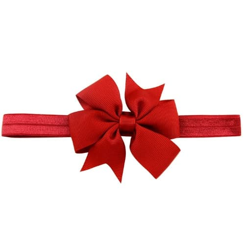 /B/a/Baby-Girls-Elastic-Headband---Red-7262484.jpg