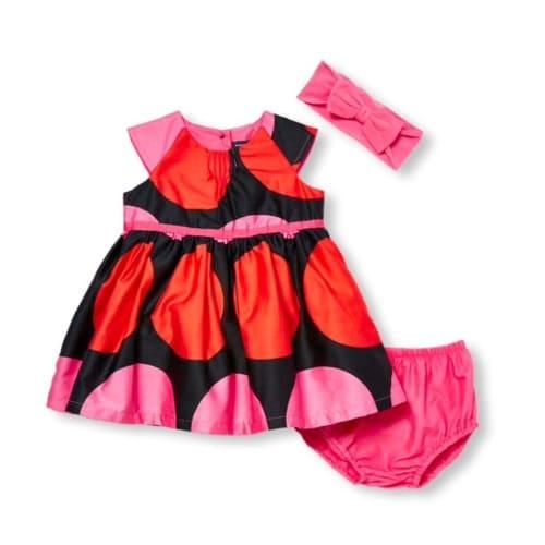 /B/a/Baby-Girls-Holiday-Dress---Multicolour-7989808.jpg