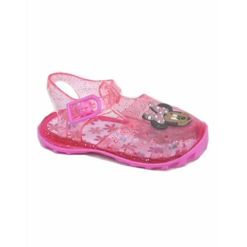 553cccc25  B a Baby-Girls-Minnie-Jelly-Sandal-7872671