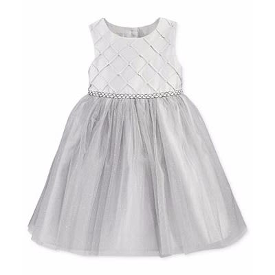 /B/a/Baby-Girls-Pleated-Bodice-Dress-5993971.jpg