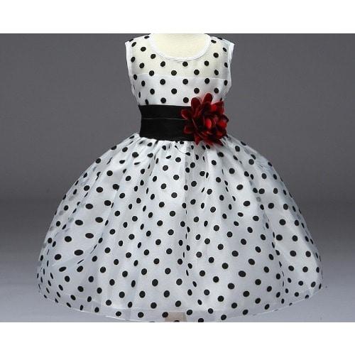 /B/a/Baby-Girls-Satin-Polka-Dot-Dress---White-7900148_1.jpg