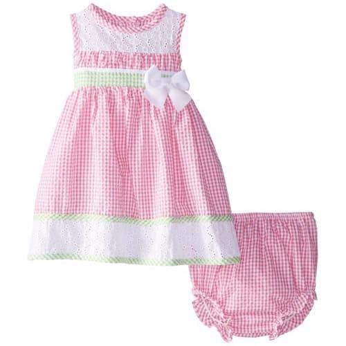 /B/a/Baby-Girls-Seersucker-Dress-with-Panty---Pink--6051652_2.jpg