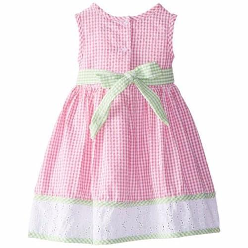/B/a/Baby-Girls-Seersucker-Dress-with-Panty---Pink--6051653_2.jpg