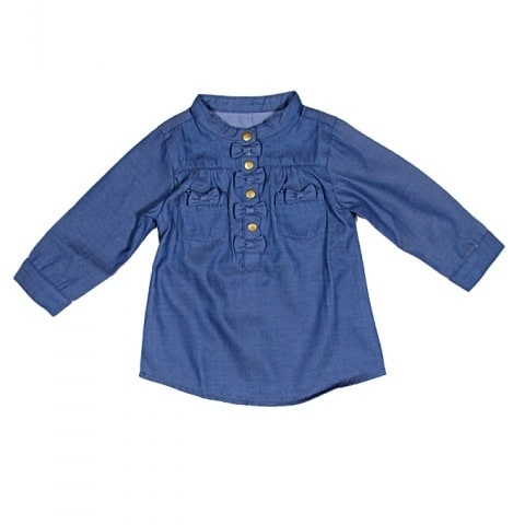 /B/a/Baby-Girls-Soft-Denims-T-Shirt---Blue-3677993_3.jpg