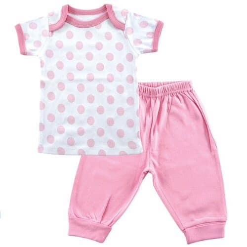 /B/a/Baby-Girls-T-Shirt-Pants---Pink-7929443.jpg