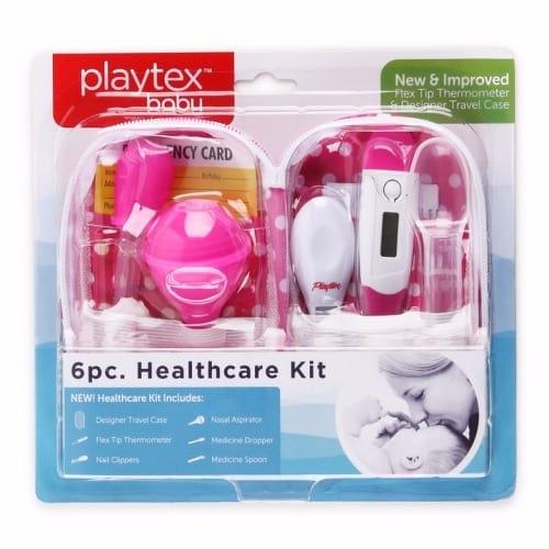 /B/a/Baby-Healthcare-Kit---6-Pieces-7311156.jpg