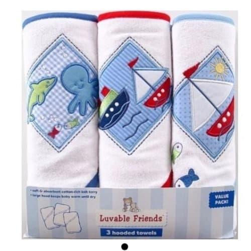 /B/a/Baby-Hooded-Towel---Multicolour-7098482_1.jpg